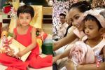 HHen Niê xuất hiện thần sầu trong trailer Miss Universe 2020-9