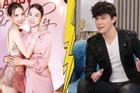 Nathan Lee hé lộ lý do đăng ảnh nóng cô gái giống Ngọc Trinh