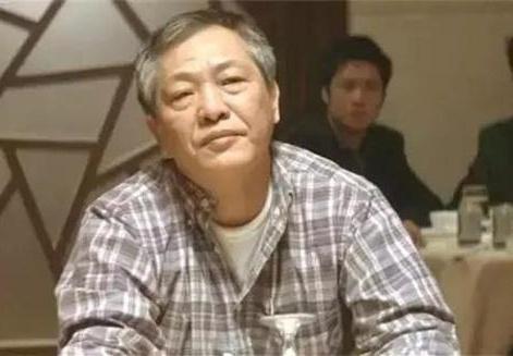 Người sáng lập dòng phim xã hội đen Hong Kong qua đời-2