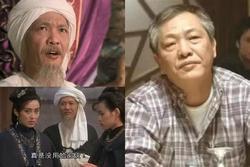 Người sáng lập dòng phim xã hội đen Hong Kong qua đời