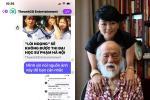Thần đồng gốc Việt có nguy cơ bị New Zealand trục xuất-2