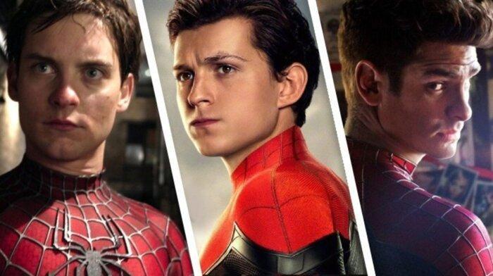 Hết Thánh spoil Tom Holland giờ có hố spoil Dr. Octopus, Marvel hãy mua thêm băng dính!-3