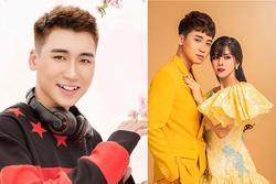 Vlogger Huy Cung xác nhận ly hôn vợ hot girl sau 3 năm chung nhà