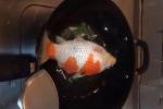 Món chè khúc bạch đi vào lòng đất và các kiểu nấu ăn biến hóa khó lường-10