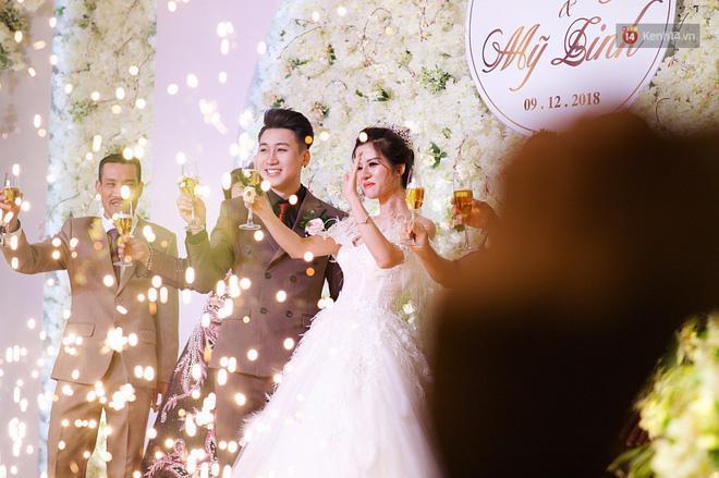 Hot girl trường báo nói gì khi Huy Cung công khai ly hôn?-4