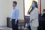 Nhật Kim Anh nói rõ tin đồn sắp cưới TiTi-5