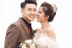 Huy Cung bị đào lại phát ngôn: Đàn ông thà mang tiếng 'bạc', có sự nghiệp mới hạnh phúc