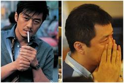 'Lệnh Hồ Xung' Lý Á Bằng xộ khám vì bể nợ?
