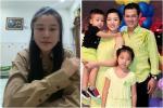 Người thân gia đình Vân Quang Long: Ái Vân đang chịu oan vì Linh Lan-4