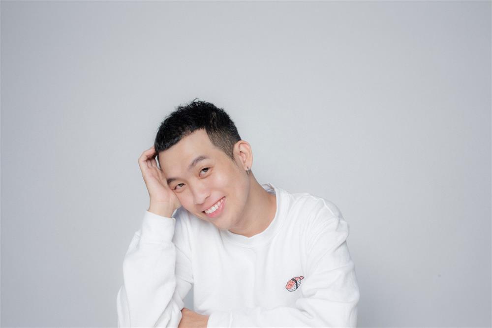 Các nhạc sĩ lên tiếng khi nhạc Hoa lời Việt bỗng hot trở lại-7