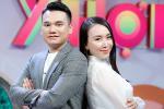 Khắc Việt tung teaser MV hé lộ giới siêu giàu: Eo ơi sặc mùi tiền-5
