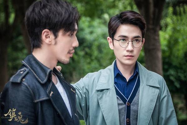 Phim đam mỹ Hoa ngữ dính án treo: Điểm lại tổng view 4 bộ phim hot nhất màn ảnh-3