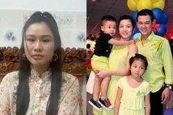 Người thân gia đình Vân Quang Long: 'Ái Vân đang chịu oan vì Linh Lan'