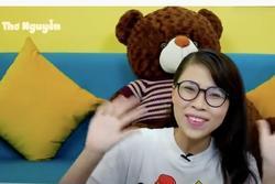 Clip mới của Thơ Nguyễn nhận hàng nghìn dislike