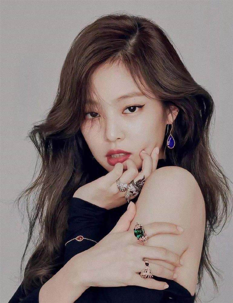 6 bước make-up cho nàng mắt một mí chuẩn style Hàn-1