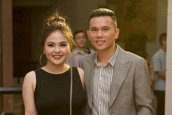 Vợ ba Tú Dưa chính thức lên tiếng về bài đăng tố chồng 'mất dạy'