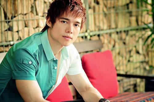 Đạo diễn phốt Nhã Phương từng là cỗ máy tạo hit Vpop những năm 2000-3