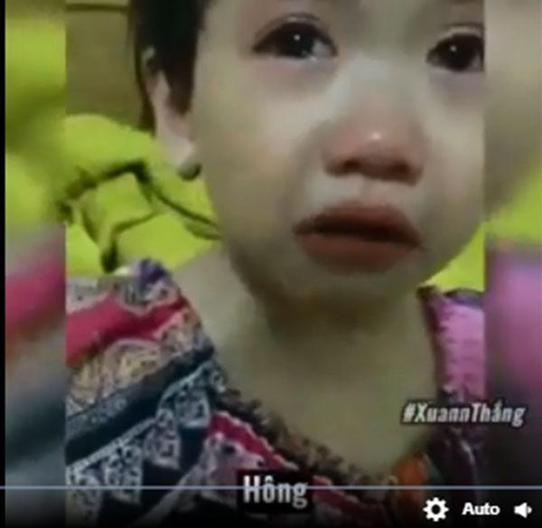 Hội phụ huynh sang chấn tâm lý: Hết dọa nạt đến chèo kéo con không chịu đến trường-2