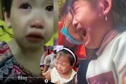 Hội phụ huynh sang chấn tâm lý: Hết dọa nạt đến chèo kéo con không chịu đến trường
