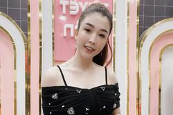 9x 'đổi đời' nhờ quyết tâm kinh doanh thời trang online