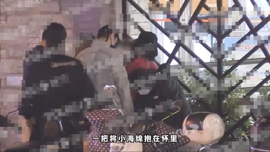 Angela Baby - Huỳnh Hiểu Minh cùng xuất hiện sau loạt tin ly hôn-3