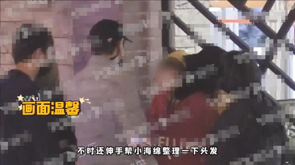 Angela Baby - Huỳnh Hiểu Minh cùng xuất hiện sau loạt tin ly hôn-4