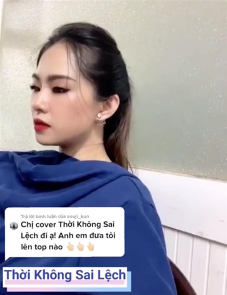 Lương Bích Hữu hát luôn tiếng mẹ đẻ giữa trào lưu cover nhạc Hoa lời Việt-4