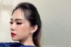 Lương Bích Hữu hát luôn tiếng 'mẹ đẻ' giữa trào lưu cover nhạc Hoa lời Việt
