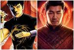Không chịu cà mặt Shang-Chi, khán giả nữ đồng thanh khóc vì thất vọng-4