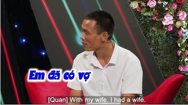 Ông bố đơn thân đi tìm mẹ cho con, câu chuyện về vợ làm nhiều người ngậm ngùi-3