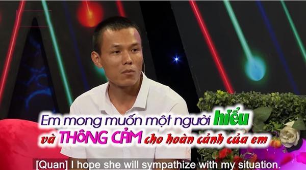 Ông bố đơn thân đi tìm mẹ cho con, câu chuyện về vợ làm nhiều người ngậm ngùi-5