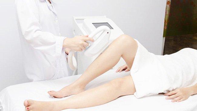2 phương pháp tẩy lông để sở hữu đôi chân láng mịn như mỹ nhân Việt-7