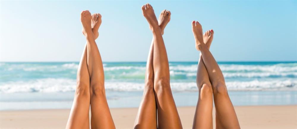 2 phương pháp tẩy lông để sở hữu đôi chân láng mịn như mỹ nhân Việt-8