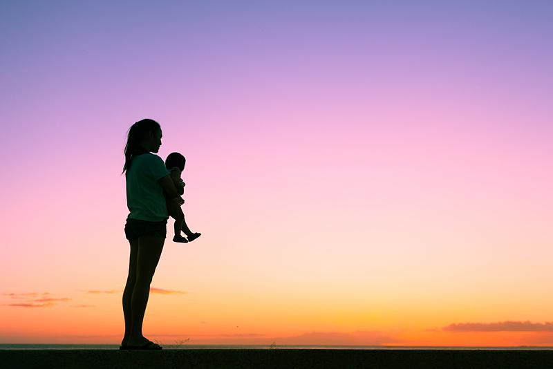 Muốn làm mẹ đơn thân, cô gái khiến hệ chơi ngoại ngữ không nhịn nổi cười-2