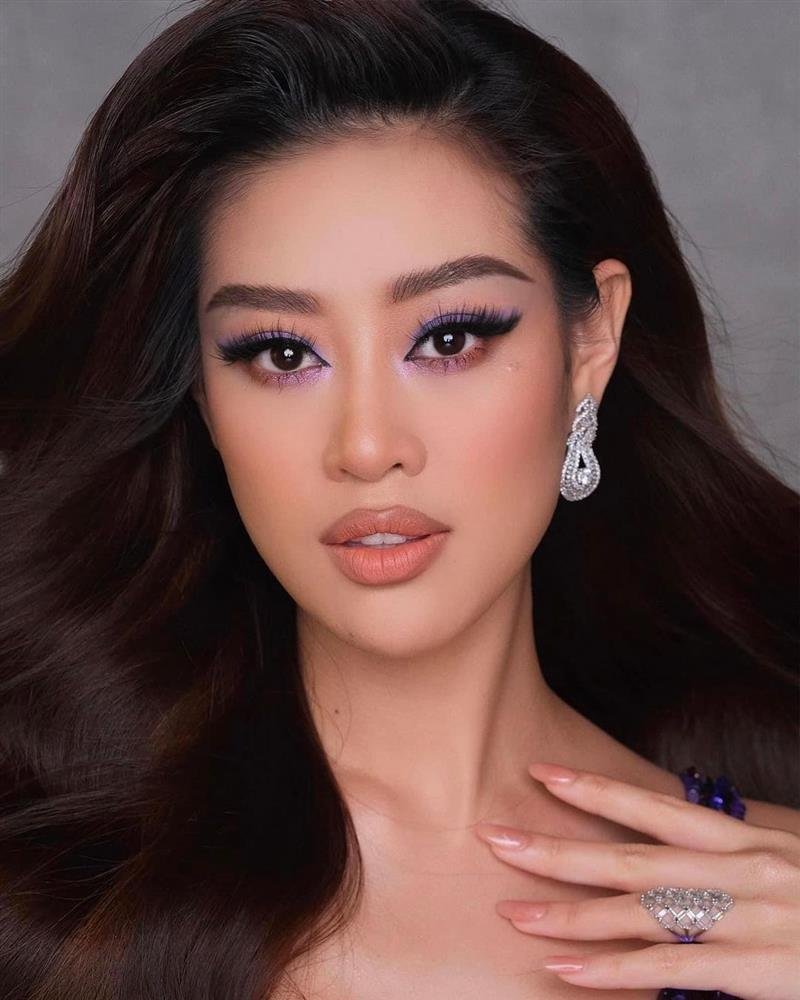 Vương miện Miss Universe 116 tỷ bị thu hồi gây xôn xao-1