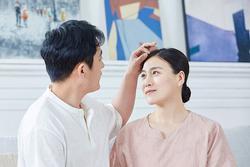 Em trai đòi bỏ vợ nhưng em dâu lại làm một chuyện khiến ai nấy đều hoang mang
