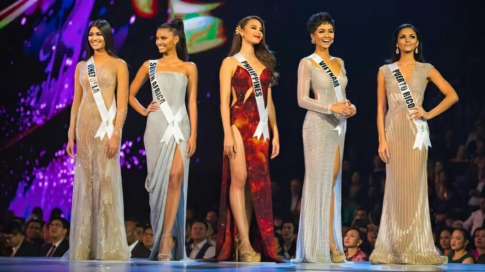 Rộ tin HHen Niê làm giám khảo Miss Universe 2020, khán giả Philippines phản đối-4