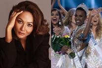 Rộ tin H'Hen Niê làm giám khảo Miss Universe 2020, khán giả Philippines phản đối