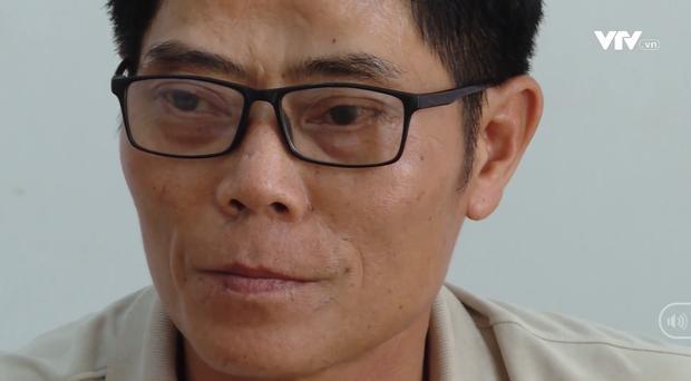Phẫn nộ vẻ thản nhiên nghi phạm hiếp dâm, sát hại bé 5 tuổi ở Vũng Tàu-2