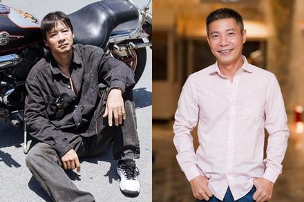 Võ Hoài Nam và dàn diễn viên 'Vua Bãi Rác' sau 19 năm