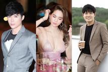 Nathan Lee tố Ngọc Trinh mua đất ảo: Lộ diện 'môi giới', tưởng lạ hóa quen