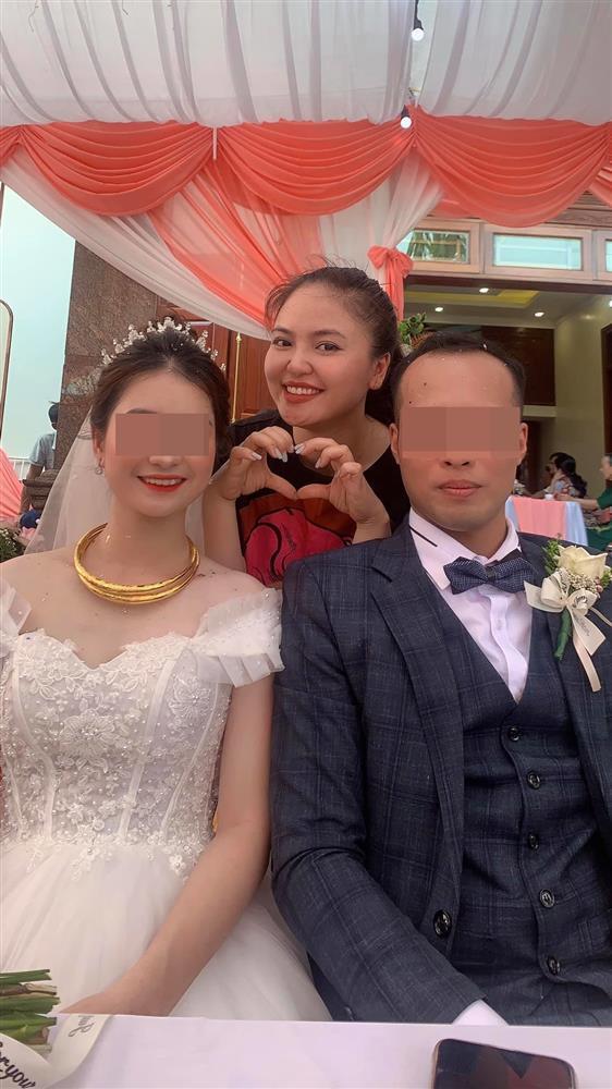 Tú Dưa nói về vợ ba: Sỉ nhục chồng, văn hóa thể hiện ra hết-2