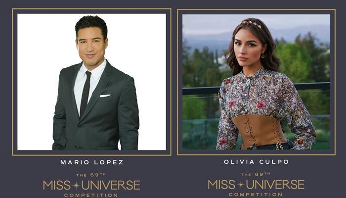MC đọc nhầm hoa hậu không còn dẫn Miss Universe 2020-1