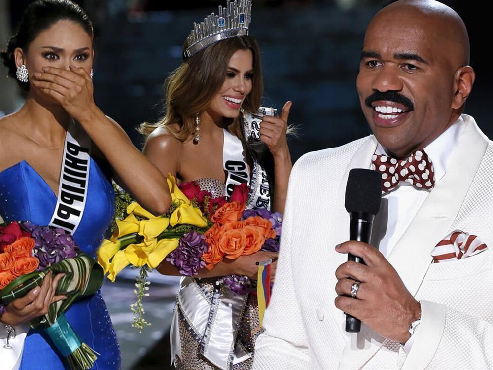 MC đọc nhầm hoa hậu không còn dẫn Miss Universe 2020-3