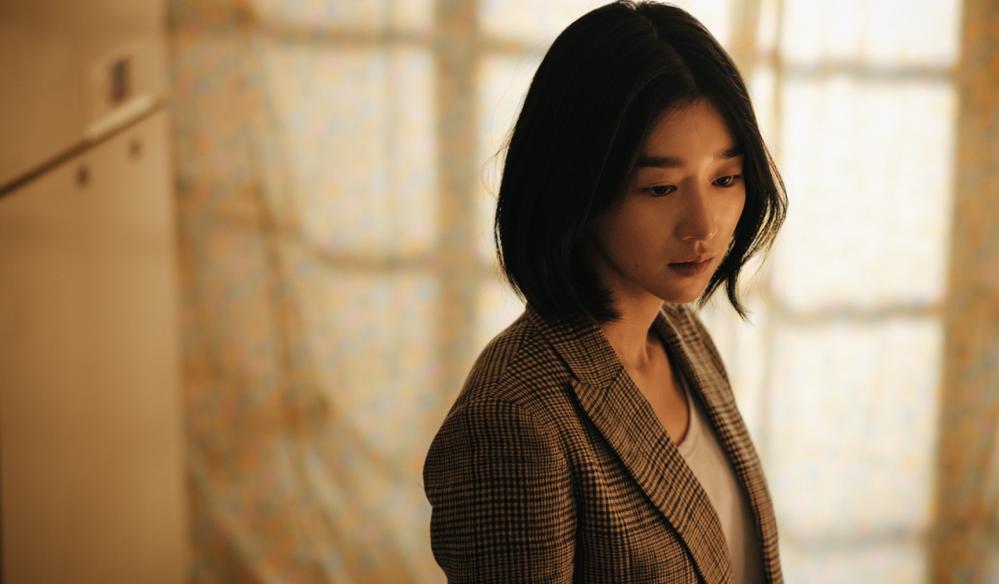 Bất chấp scandal, phim mới của Seo Ye Ji vẫn vượt mặt Gong Yoo - Park Bo Gum-2