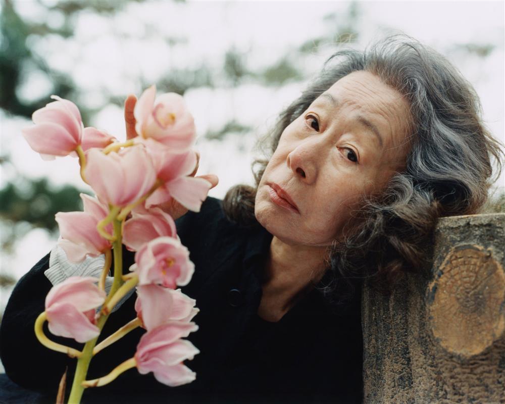 Youn Yuh-Jung lo lắng vì bị phân biệt chủng tộc khi được đề cử Oscar-2