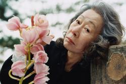 Youn Yuh-Jung lo lắng vì bị phân biệt chủng tộc khi được đề cử Oscar