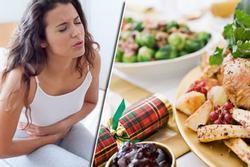 5 thực phẩm dễ gây ngộ độc nếu chế biến sai cách, số 2 nhiều người mắc phải