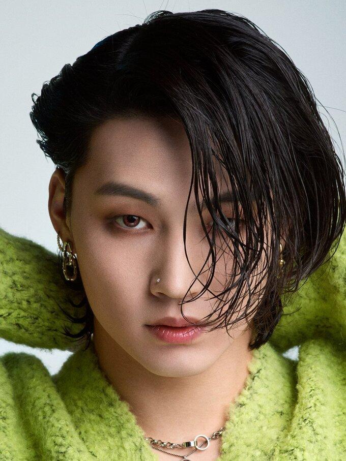 12 nam idol sẽ bị phụ huynh từ chối nếu dẫn về ra mắt-10