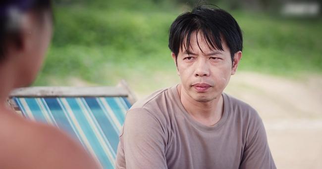 Cây Táo Nở Hoa tập 9: Bị đuổi khỏi nhà, Trương Thế Vinh tìm máy bay nương tựa-2
